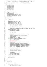 p7-2-1.c original Copyright