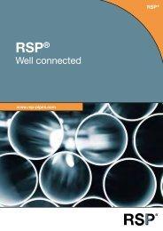General - RSP