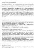 Il forno a microonde - Erboristeria Arcobaleno - Page 2