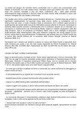 Il forno a microonde - Erboristeria Arcobaleno - Page 4