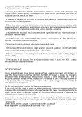 Il forno a microonde - Erboristeria Arcobaleno - Page 5