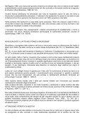 Il forno a microonde - Erboristeria Arcobaleno - Page 6