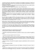 Il forno a microonde - Erboristeria Arcobaleno - Page 7