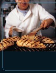 Carlisle Kitchen Accessories Catalog.pdf