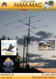 Téléchargements - Asfi-fr.com