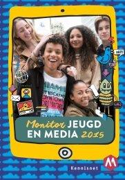 Monitor-Jeugd-en-media-2015