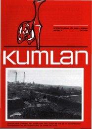 Rön 9/97 - Kumla kommun