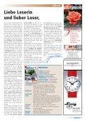 Bad Honnef 150 Jahre Stadtrechte Bad Honnef 150 ... - Rheinkiesel - Seite 3