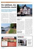 Bad Honnef 150 Jahre Stadtrechte Bad Honnef 150 ... - Rheinkiesel - Seite 4