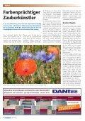 Bad Honnef 150 Jahre Stadtrechte Bad Honnef 150 ... - Rheinkiesel - Seite 6