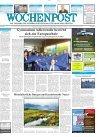 Haan 20-12 - Wochenpost - Seite 3