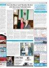 Haan 20-12 - Wochenpost - Seite 5