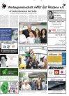 Haan 20-12 - Wochenpost - Seite 6