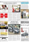 Haan 20-12 - Wochenpost - Seite 7