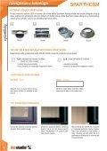SPARTHERM-krbove-vlozky-cennik.pdf - dm studio sro - Page 2