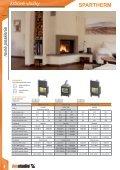 SPARTHERM-krbove-vlozky-cennik.pdf - dm studio sro - Page 6