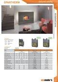 SPARTHERM-krbove-vlozky-cennik.pdf - dm studio sro - Page 7