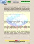 Donload full Lenght Paper...... - International Journals of ... - Page 7