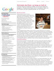 Download this Case Study as a PDF - Google