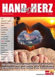 Ausgabe 02/2013 - SPÖ Katsdorf