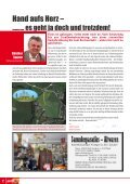Ausgabe 02/2013 - SPÖ Katsdorf - Seite 2