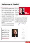 Ausgabe 02/2013 - SPÖ Katsdorf - Seite 3