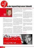 Ausgabe 02/2013 - SPÖ Katsdorf - Seite 4
