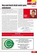 Ausgabe 02/2013 - SPÖ Katsdorf - Seite 5