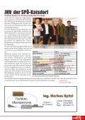 Ausgabe 02/2013 - SPÖ Katsdorf - Seite 7
