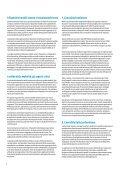 App mobili: trasformare le sfide in opportunità - ZeroUno - Page 2