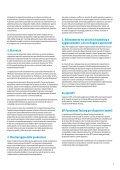 App mobili: trasformare le sfide in opportunità - ZeroUno - Page 3