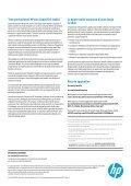 App mobili: trasformare le sfide in opportunità - ZeroUno - Page 4