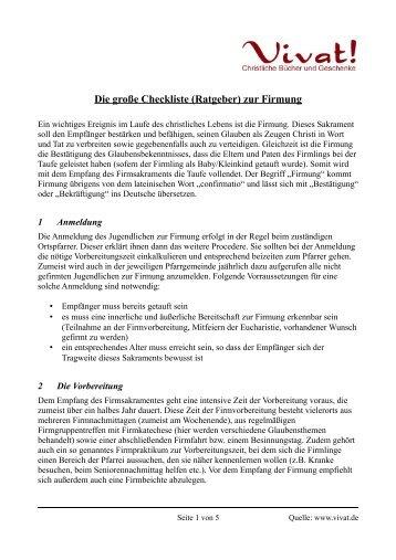 checkliste_ratgeber_firmung
