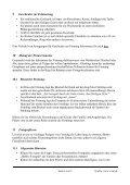 checkliste_ratgeber_firmung - Seite 4
