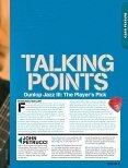 Download PDF - Jim Dunlop - Page 2