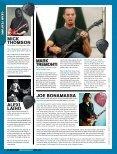 Download PDF - Jim Dunlop - Page 3