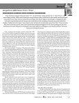 download - KontraS - Page 3