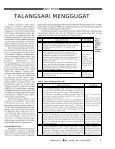 download - KontraS - Page 7
