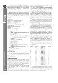 ocu ARBORI indexaţi BINAR - GInfo - Page 3
