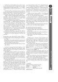 ocu ARBORI indexaţi BINAR - GInfo - Page 4