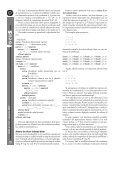ocu ARBORI indexaţi BINAR - GInfo - Page 7