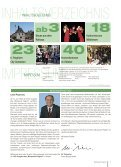 6. City-Autosalon in Pegnitz - Blickpunkt Pegnitz - Nordbayerischer ... - Seite 3