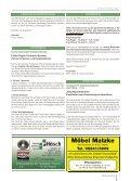 6. City-Autosalon in Pegnitz - Blickpunkt Pegnitz - Nordbayerischer ... - Seite 5