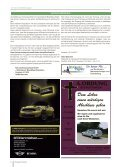 6. City-Autosalon in Pegnitz - Blickpunkt Pegnitz - Nordbayerischer ... - Seite 6