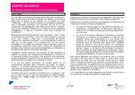 Premiers éléments entretien embauche.pdf - Canalblog