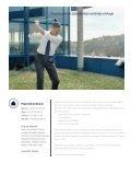 Nekilnojamojo turto rinkos komentaras - LNTPA - Page 2