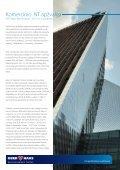 Nekilnojamojo turto rinkos komentaras - LNTPA - Page 7