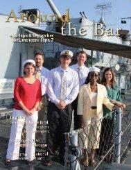 BRBA Law Expo 2011 Sponsors - Baton Rouge Bar Association