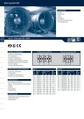 ISA-A und ISA-A2P - Igel Electric - Page 2