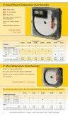 DICKSON - Nam Quang scientific - Page 6